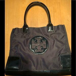 $$🌸SALE🌸Tory burch black handbag
